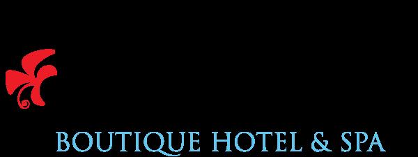 Salmalia Hotel